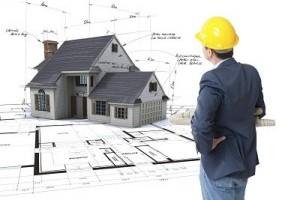 峻峯工程顧問有限公司 G&A Engineering Consultants Ltd.