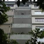 BuildingInspection1