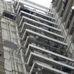 BuildingInspection12