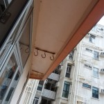 BuildingInspection15