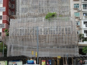 BuildingInspection26a